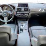 BMW M2 Competiton